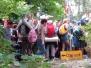 Akcja Ratunkowa w Podłężu - 31.07.2016