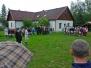 Piknik Rodzinny Szczepu Puszcza 13.05.2017