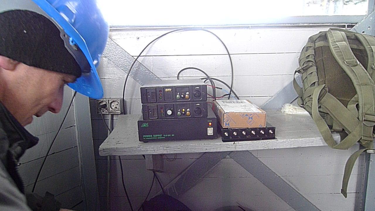 P1180203