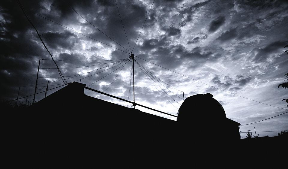 Anteny_DSC_1593
