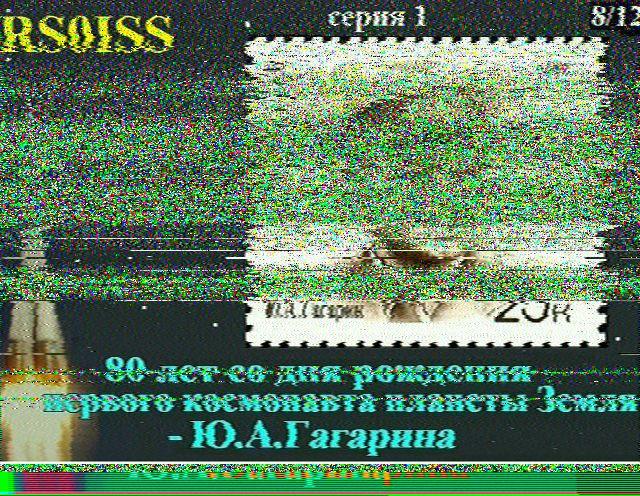 201502221421