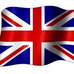British-flag_1