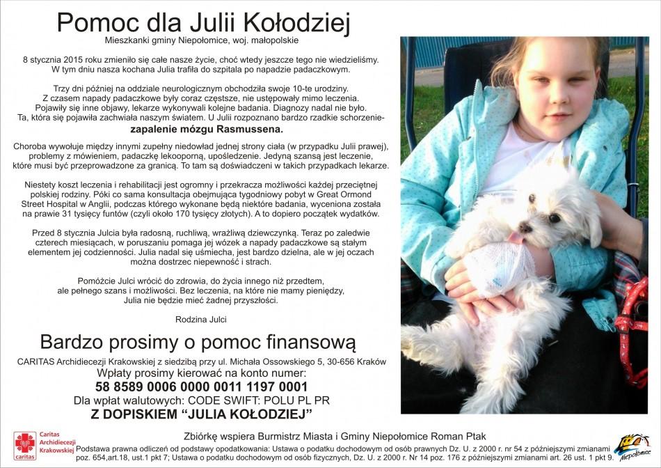 Julia-Kołodziej-ulotka-e1431873763241