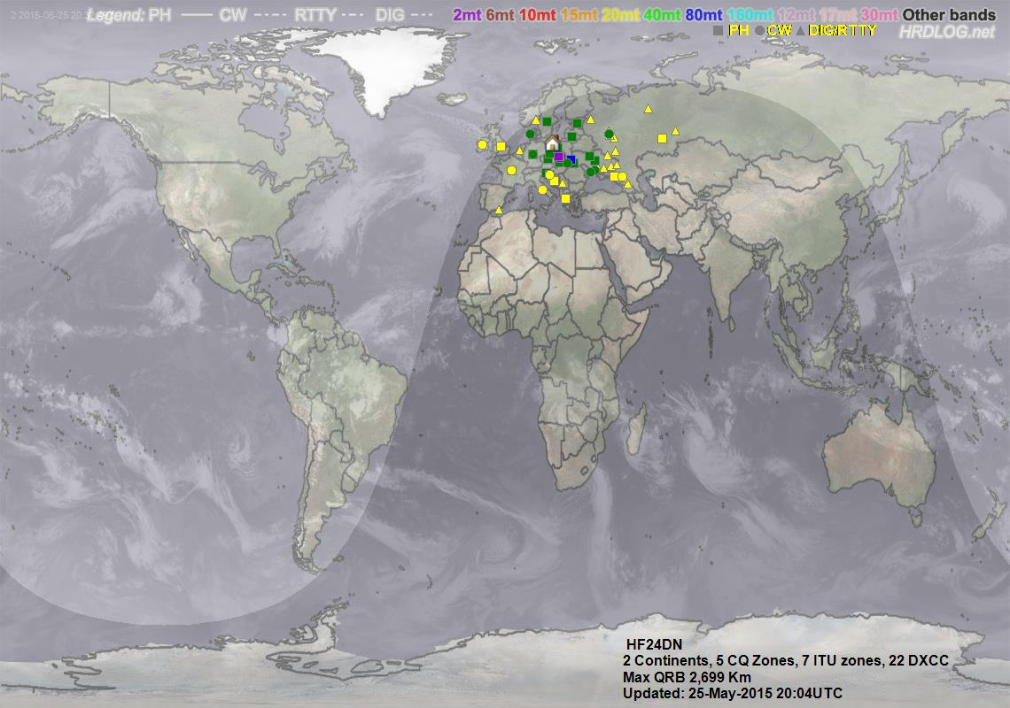 map.aspx