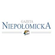 Listopadowy Numer Gazety Niepołomickiej