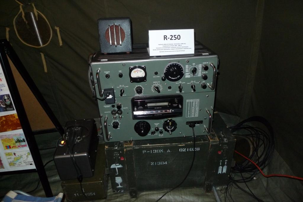 P1110068s