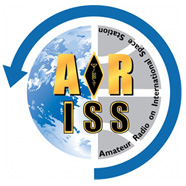SP9MOA na 5 Konferencji ARISS