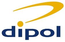 dipol1