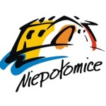 logo_niepolomice_lift