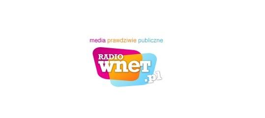WNet_logo